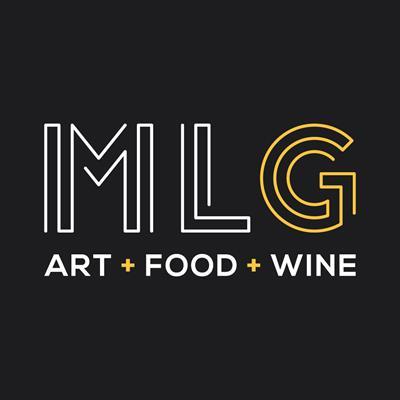 MLG Chicago