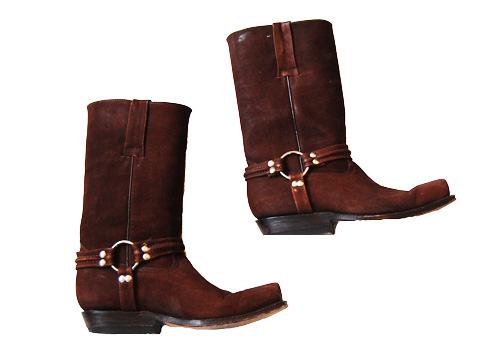 Gallery Image boots.jpg