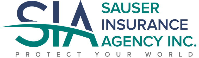 Sauser Insurance Agency Inc.