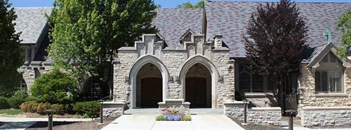 Gallery Image church_photo_2(1).jpg