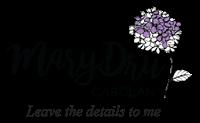 MaryDru Carolan - @properties