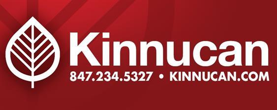 Kinnucan Company