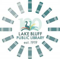 Book Tasting at Lake Forest Library