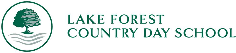 Lake Forest Country Day School