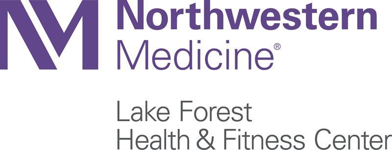 Lake Forest Health & Fitness Center