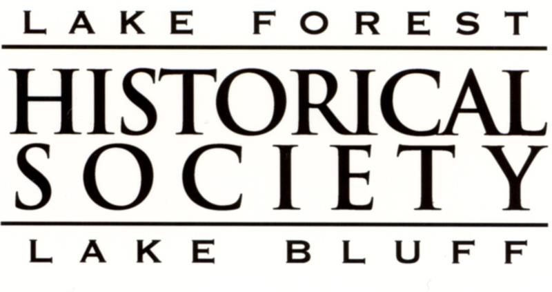 History Center of Lake Forest-Lake Bluff