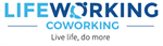LifeWorking Enterprise, LLC