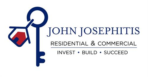 JOHN JOSEPHITIS - YOUR LOCAL REAL ESTATE EXPERT