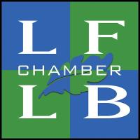 ACTIVE MEMBER IN LAKE FOREST AND LAKE BLUFF