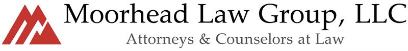 Moorhead Law Group, LLC