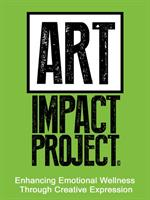 Art Impact Project