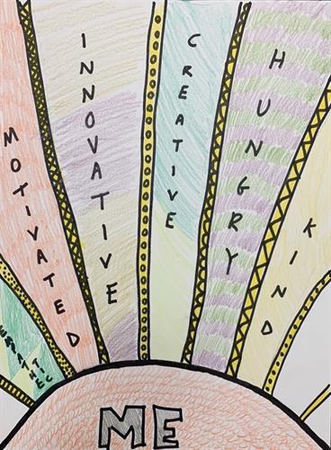 Gallery Image fullsizeoutput_32fa.jpeg