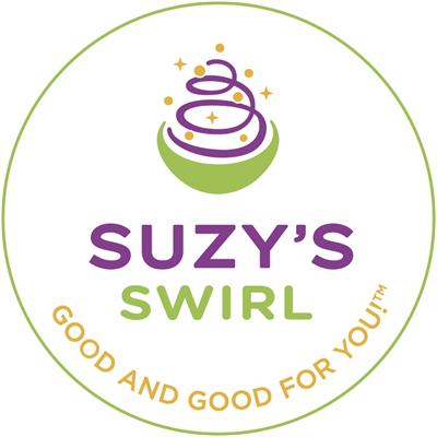 Suzy's Swirl