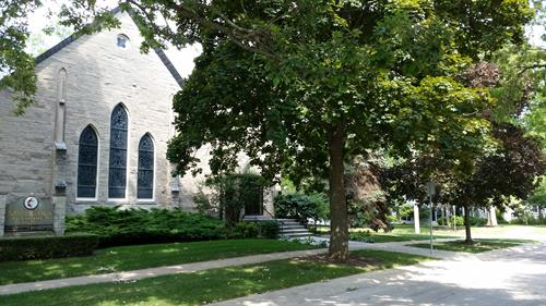 Gallery Image GRACE_church_only_summer_2014.jpg