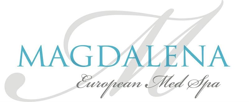 Magdalena European Med Spa