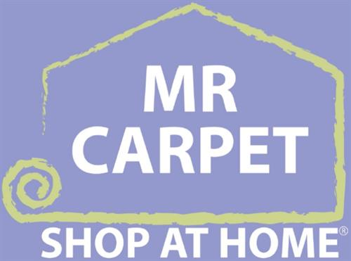 Mr Carpet Shop at Home - Chicagoland's Top Customer-Rated Carpet Company