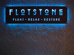 Flotstone, LLC