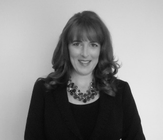 Marcia Sweigert, Principal of Marcia Sweigert Interiors LLC