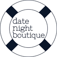 Date Night Boutique (DNB) - Lake Forest