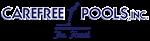 Carefree Pools, Inc.