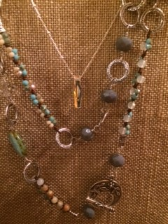 Kathy Horton Jewelry