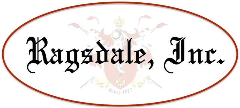 Ragsdale Inc.