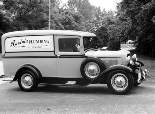 Gallery Image 1934_RPandH_Ford_Panel_Truck.jpg