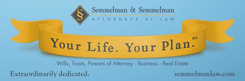Semmelman & Wisneski, Ltd.
