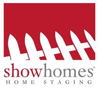 Showhomes North Shore - Barrington