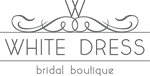 White Dress Bridal Boutique