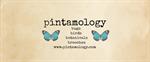 Pintamology