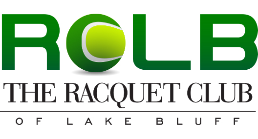 Racquet Club of Lake Bluff