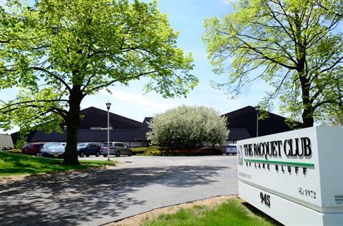 Gallery Image rclb_outside.jpg