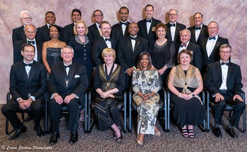 AMA Conference (Board)