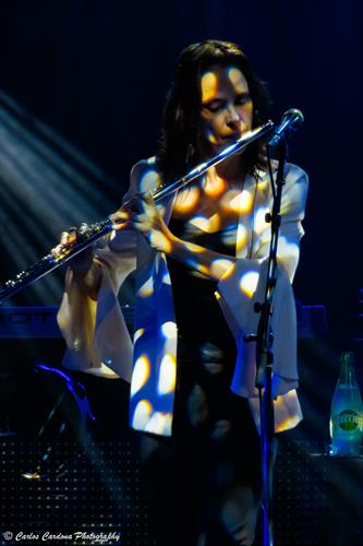 Moody Blues at Ravinia
