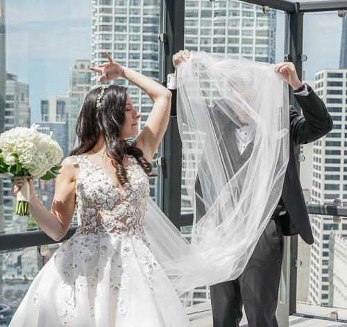 Rifkin Wedding 2