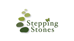 Stepping Stones Network