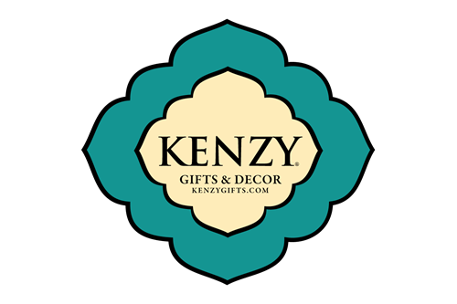 Gallery Image Kenzy-Marketing-Aug2015-01_(1)_(1)_(1)_(1).png