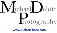 Michael Delott Photography and Headshots