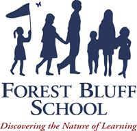 Forest Bluff School