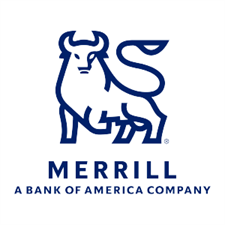 Bank of America | Merrill - Arthur Anderson, Financial Advisor