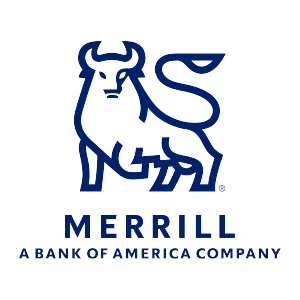 Gallery Image Merrill.png