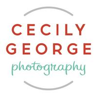 Cecily George Photography