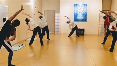 Gallery Image Body_and_Brain_Yoga_Tai_Chi_Libertyville_IL_3_yoga_class.JPG