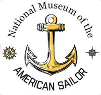 Sailor Ink: Tattoos and the U.S. Navy