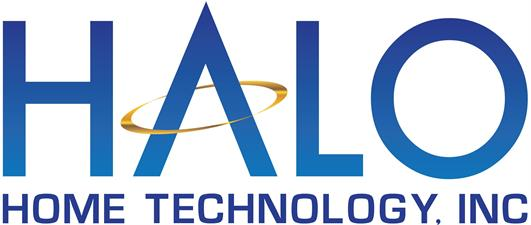 Halo Home Technology, Inc.