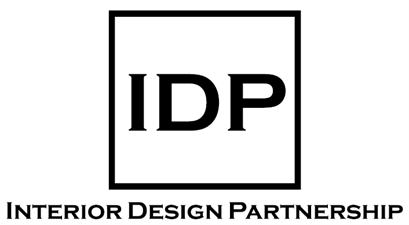 Interior Design Partnership, LLC