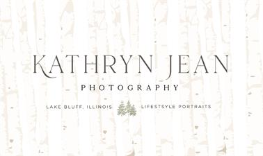 Kathryn Jean Photography