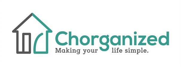 Chorganized LLC
