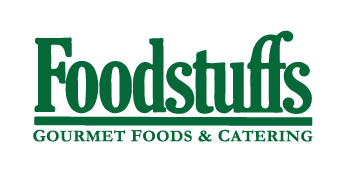 Foodstuffs Gourmet Foods and Catering